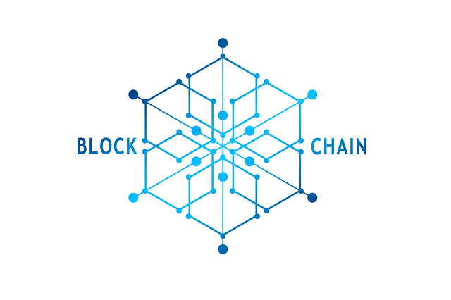 Basic knowledge: The Blockchain – simply explained